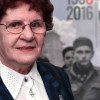Wittner Mária – 1956-os szabadságharcos visszaemlékező előadása október 19-én az Aranyszömben