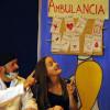Moliére: A szerelem mint orvos – vígjáték a Piarista Diákszínpad előadásában január 20-án