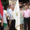 A Homokháti Sokadalom második napján is sokan látogattak el Mórahalomra