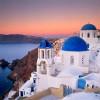 Zorba, a görög – musical az Aranyszöm színpadán március 12-én