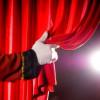 Október 29-én elkezdődik az új színházi évad az Aranyszöm Rendezvényházban