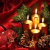 Városkarácsony 2018. december 21. (péntek)