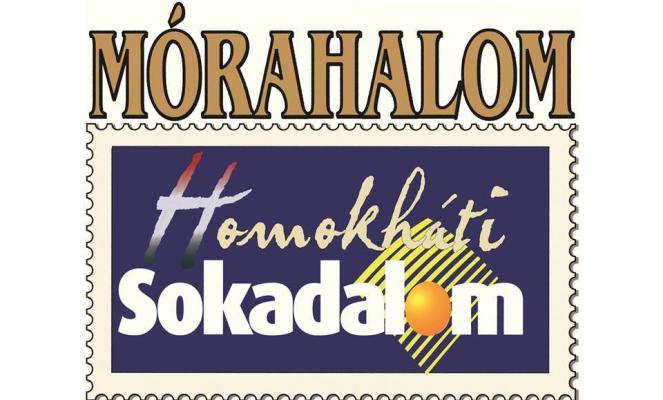 XVI. HOMOKHÁTI SOKADALOM és X. DÉL-ALFÖLDI RÉTESFESZTIVÁL 2019. július 05 – 07. között