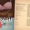 OSCAR – vígjáték a Mórahalmi Színtársulat előadásában április 13-án az Aranyszömben