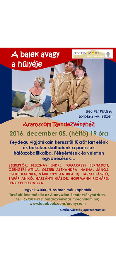 balek-plakat-page0001kicsi