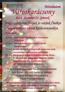 Városkarácsony-page-0