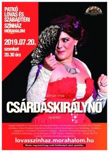 csardaskiralyno-page-0
