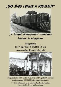 kisvasĂşt-page0001