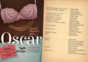 oscar0519-page-0