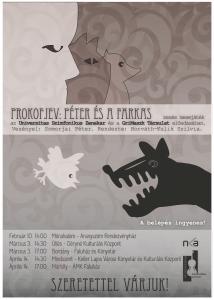 peteresafarkas-turne2018