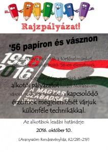 rajzpalyazat-page-0